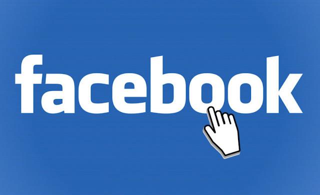 Inilah Fitur Baru Facebook Menawarkan Fungsionalitas Video Tambahan 1