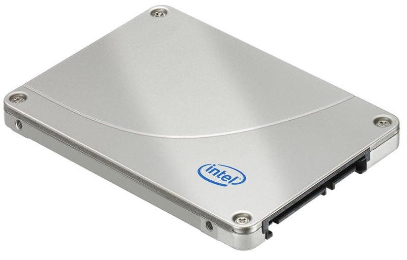 "<img src=""ssd.jpg"" alt=""sata ssd type of hard drives"">"