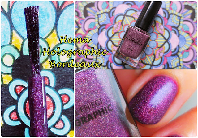 http://www.verodoesthis.be/2018/12/julie-friday-nails-212-holographic.html