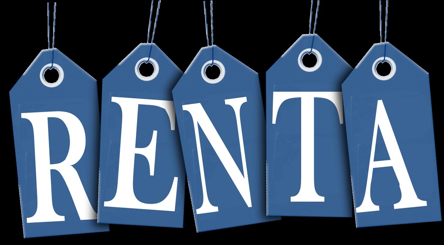 Especial declaraci n de la renta lexintek for Alquiler casa en umbrete sevilla
