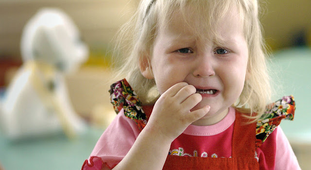 Воспитательницу красноярского детского сада будут судить за жестокое обращение с ребенком