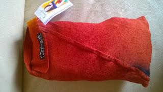 stretch hybrid wrapsody wrap bag wrap portage écharpe