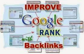 Ciri backlink berkualitas seo untuk meningkatkan SERP Google