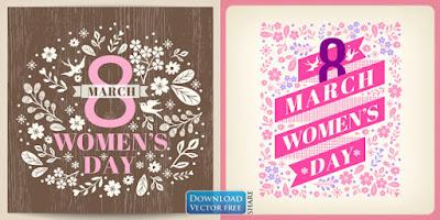 2-mau-thiep-hoa-mung-ngay-phu-nu-women-day-cards-vector-6283