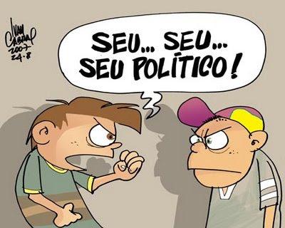 como-fazer-política
