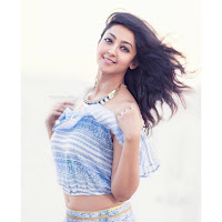 Aindrita Ray ~  Exclusive13.jpg