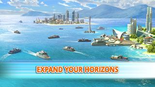 Little Big City 2 Mod Apk Unlimited Money dan Diamonds Terbaru