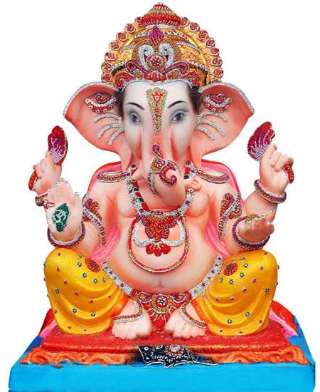 Photos Ji Ganesh Download Of