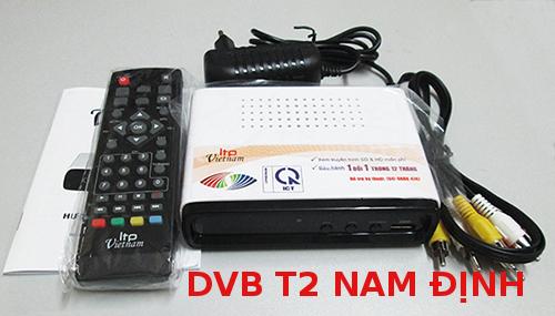 dau-DVB-t2-o-nam-dinh