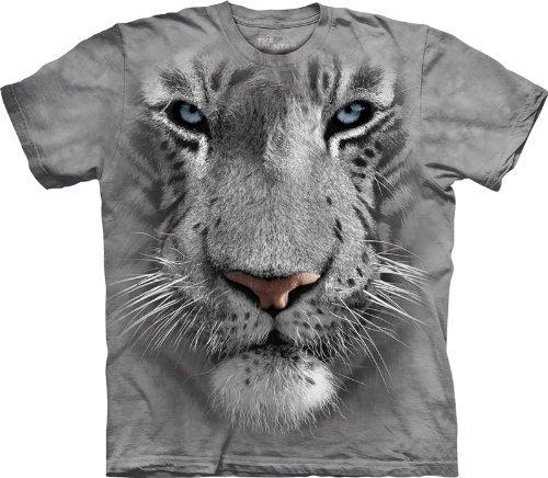 t shirt design ideas-2