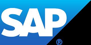 SAP Recruitment Java Developer