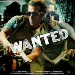 Wanted is Salman Khan (Sallu) 10th Highest Grossing film of his career, Co-Actress Ayesha Takia