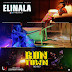 VIDEO + AUDIO: Elinala - Run Town (Dir. By @LegendaryMixer) @itselinala