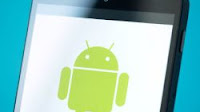 Perchè Android non si aggiorna e come fare