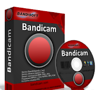����� ������ ����� ��� Bandicam ������ �������