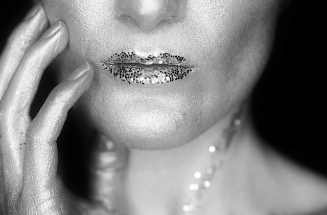 maquillage-nouslesnanas-rdv-beaute