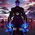 Fate/Stay Night: Unlimited Blade Works [12/12] [Sub Español] [HD] [BDrip] [1080p-720p] [MEGA]