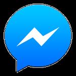 အရင္ကထက္ အဆမ်ားစြာလန္းတဲ႕ အသစ္ထြက္လာျပီ....Messenger v71.0.0.10.65 Apk  [ May 16 2016]