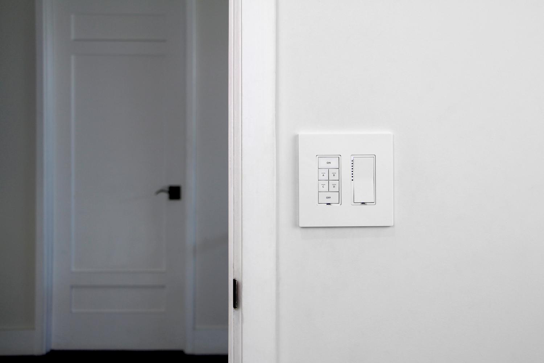 Insteon  Controller Vs Responder