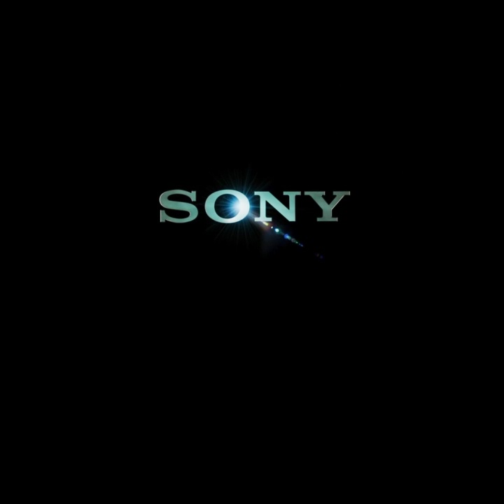 Ace Live Video Wallpaper: Sony Logo live wallpaper