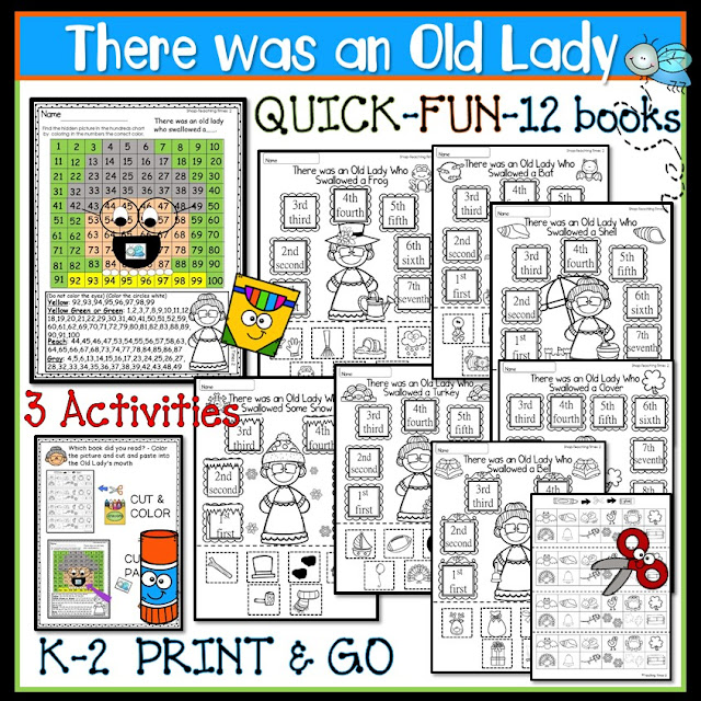 https://www.teacherspayteachers.com/Product/There-was-an-Old-Lady-Who-Swallowed-a-Hidden-Picture-Hundreds-Chart-Bonus-3218922