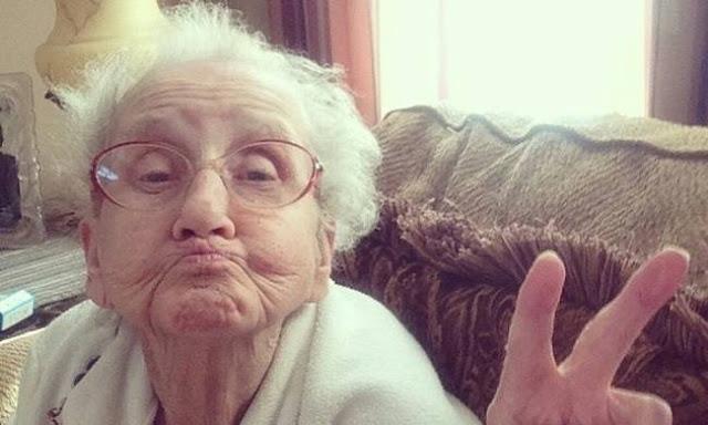 Η γιαγιά μπέρδεψε την κάνναβη με την μαντζουράνα και έστειλε την οικογένεια στο νοσοκομείο