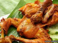 Hindari 5 Bagian Daging Ayam Berikut Ini karena Racun Didalamnya