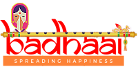 Badhaai.com- Spreading Happiness Worldwide