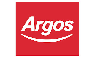Argos goes to the Court of Appeal but leaves empty handed