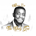 DOWNLOAD Music:: Mairo Ese - The Only God