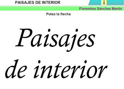 http://cplosangeles.juntaextremadura.net/web/edilim/curso_2/cmedio/paisajes02/paisajes_interior02/paisajes_interior02.html