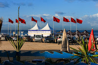 Pro taghazout Bay Anza Contest site8022QSTaghazout20Masurel
