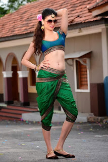simran hot navel photos