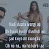 Daaru Wargi Aa | Guru Randhawa Ft. Emran Hashmi | Full Audio Song Lyrics with English Translation and Real Meaning | Cheat India