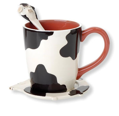 Cool Cow Inspired Products and Designs (15) 6
