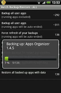 Titanium Backup PRO ★ root v7.2.4.1