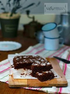 cake-chocolate-nueces-microondas3