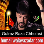 https://www.humaliwalyazadar.com/2018/09/gulrez-raza-chholasi-nohay-2019.html