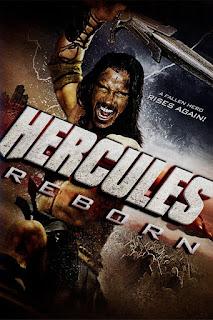 Download Film Hercules Reborn (2014) Subtitle Indonesia Full Movie