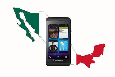 El pasado 30 de Enero BlackBerry lanzo su nueva plataforma BlackBerry 10 y se presentaron 2 terminales el Z10 completamente touch y el Q10 con pantalla touch y teclado QWERTY. Actualmente el únnico dispositivo a la venta es el Z10 ya que el Q10 saldrá hasta el mes de mayo. En latinoámerica el primer pais en que será lanzado el BlackBerry Z10 es Venezuela el 12 de Marzo, mientras tanto muchos usuarios nos han estado preguntando la fecha de llegada para los distintos paises y la cual nos encontramos invesitgando. BBerryBlog se dio a la tarea de investigar la fecha
