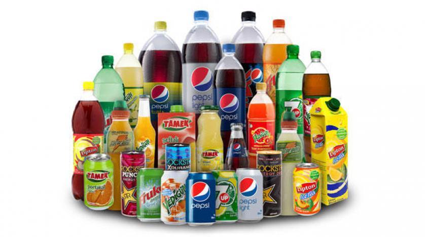 """أسعار المشروبات الغازية """" البيبسي والكوكاكولا """" جملة وقطاعى فى مصر 2019"""
