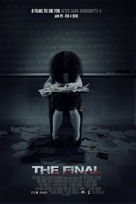 The Final Poster