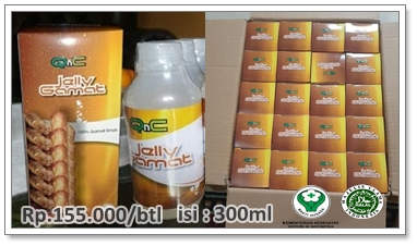 Obat Radang Pankreas Herbal