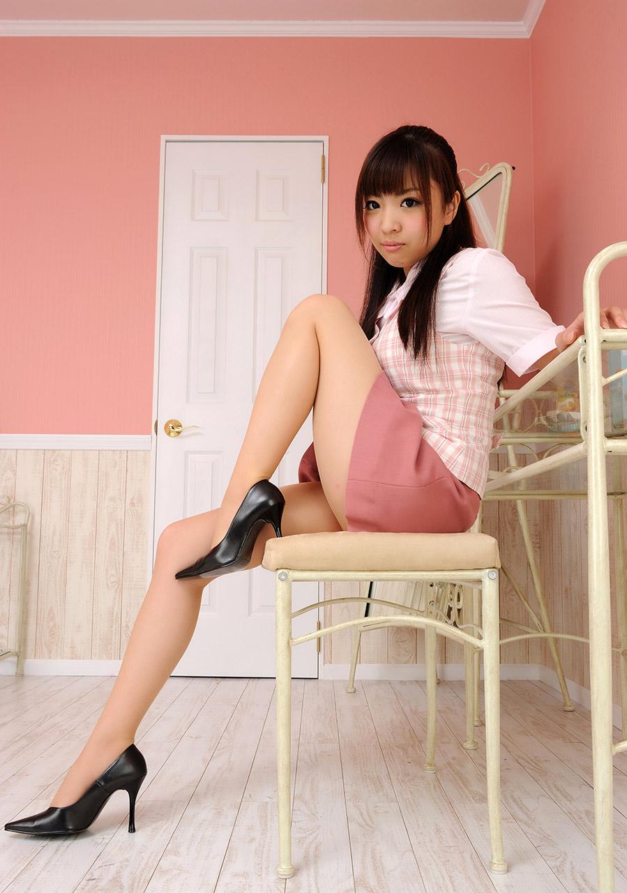 mayuka kuroda sexy pics 04