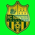 Nantes www.nhandinhbongdaso.net