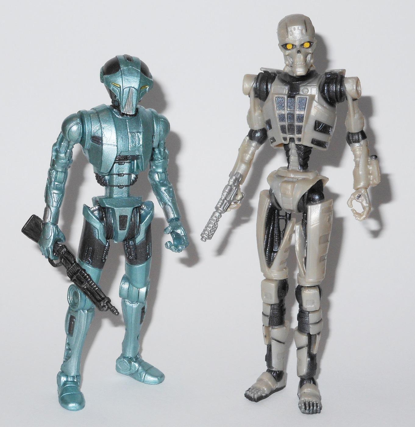 3 Trooper Ground Star Crew Wars Rogue Chiffre 75 Un Imperial Death 4jLRq35A