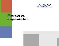 morteros-especiales