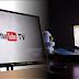 Youtube minera dados de crianças pequenas, grupos de defesa reivindicam