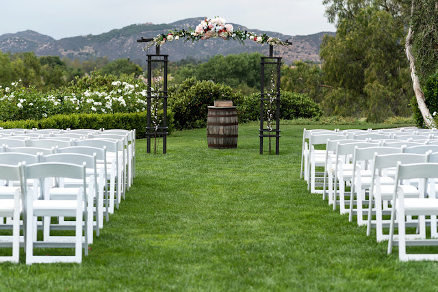 wedding venues in san marcos twin oaks golf course san marcos ca