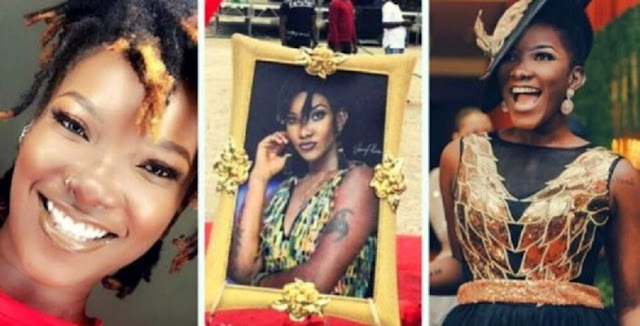 Ebony's Final Funeral Rites Rescheduled To 24th March And To A New Location